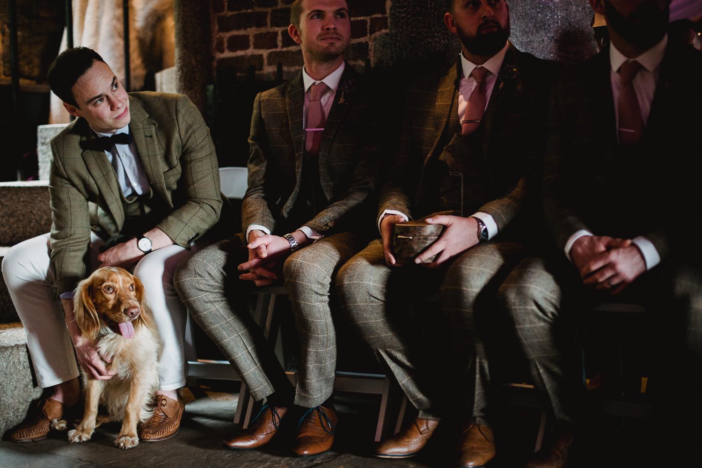 Kathryn_Clarke_Mcleod_Wedding_Photography_Devon-24.jpg