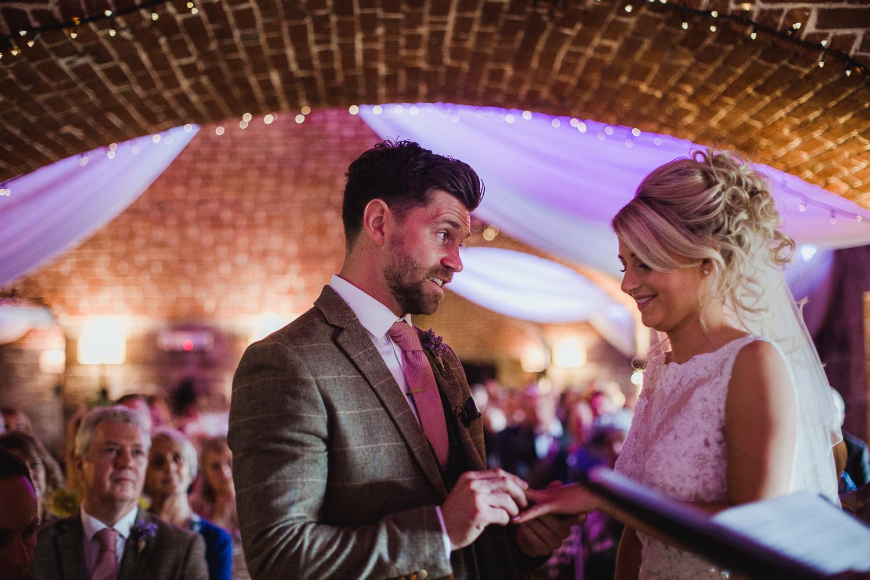 Kathryn_Clarke_Mcleod_Wedding_Photography_Devon-25.jpg