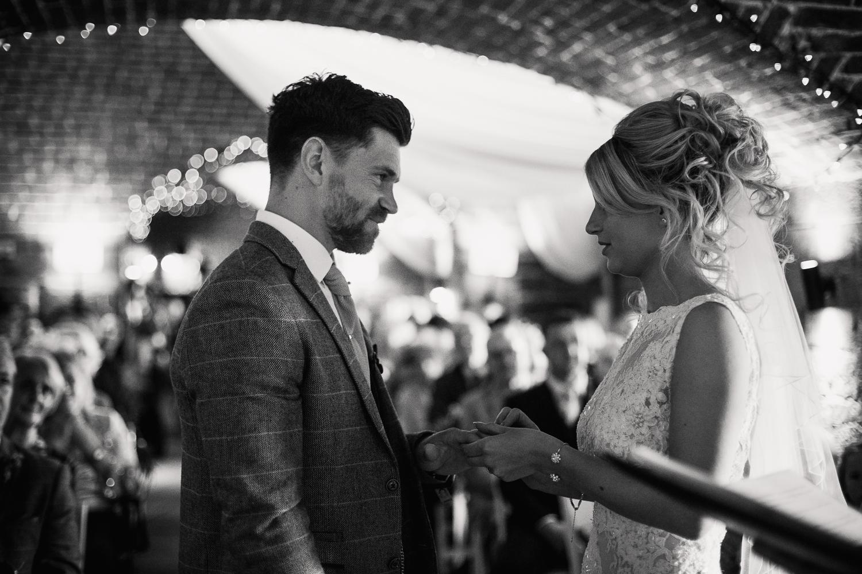 Kathryn_Clarke_Mcleod_Wedding_Photography_Devon-26.jpg