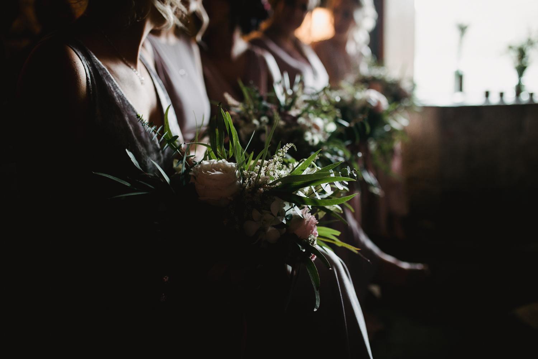 Kathryn_Clarke_Mcleod_Wedding_Photography_Devon-28.jpg