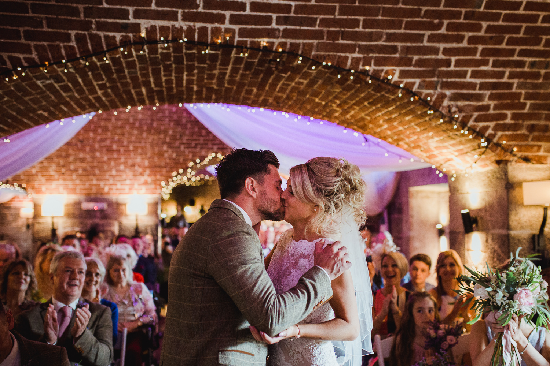 Kathryn_Clarke_Mcleod_Wedding_Photography_Devon-27.jpg