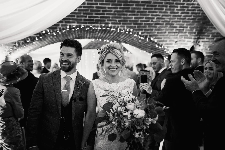 Kathryn_Clarke_Mcleod_Wedding_Photography_Devon-30.jpg