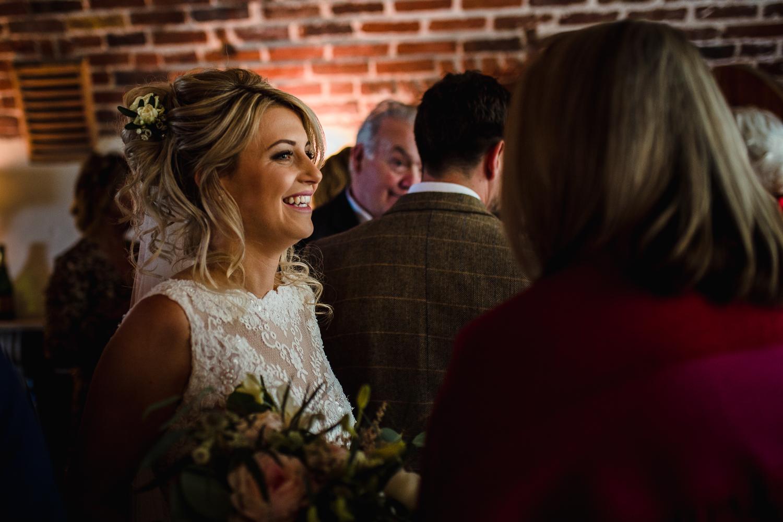 Kathryn_Clarke_Mcleod_Wedding_Photography_Devon-36.jpg