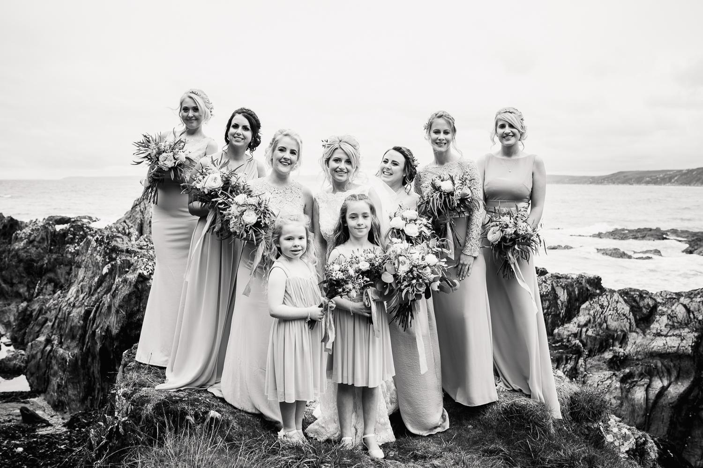 Kathryn_Clarke_Mcleod_Wedding_Photography_Devon-39.jpg