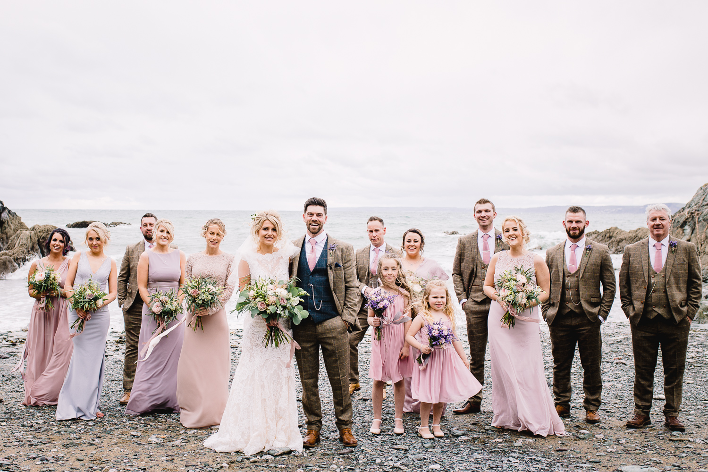 Kathryn_Clarke_Mcleod_Wedding_Photography_Devon-41.jpg