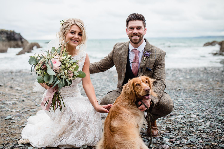 Kathryn_Clarke_Mcleod_Wedding_Photography_Devon-43.jpg