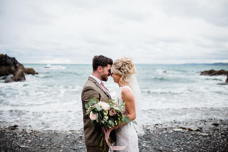 Kathryn_Clarke_Mcleod_Wedding_Photography_Devon-44.jpg