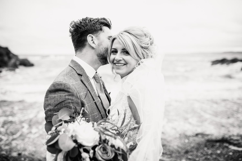 Kathryn_Clarke_Mcleod_Wedding_Photography_Devon-45.jpg