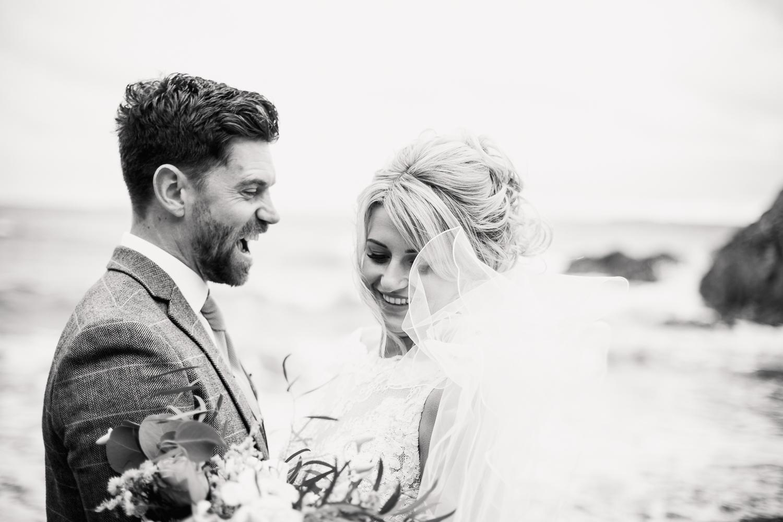 Kathryn_Clarke_Mcleod_Wedding_Photography_Devon-46.jpg
