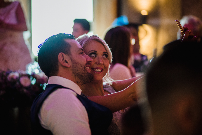 Kathryn_Clarke_Mcleod_Wedding_Photography_Devon-52.jpg