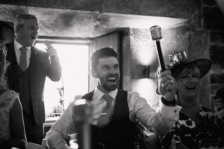 Kathryn_Clarke_Mcleod_Wedding_Photography_Devon-53.jpg
