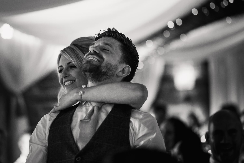 Kathryn_Clarke_Mcleod_Wedding_Photography_Devon-67.jpg