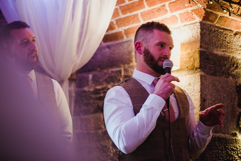 Kathryn_Clarke_Mcleod_Wedding_Photography_Devon-66.jpg