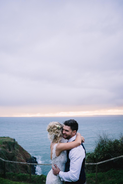 Kathryn_Clarke_Mcleod_Wedding_Photography_Devon-70.jpg