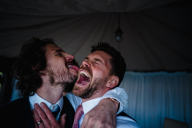 Kathryn_Clarke_Mcleod_Wedding_Photography_Devon-71.jpg