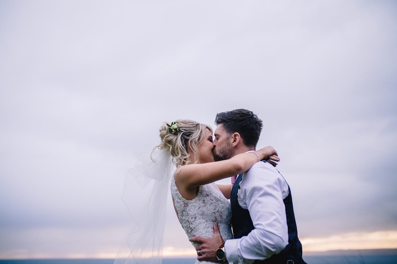 Kathryn_Clarke_Mcleod_Wedding_Photography_Devon-72.jpg