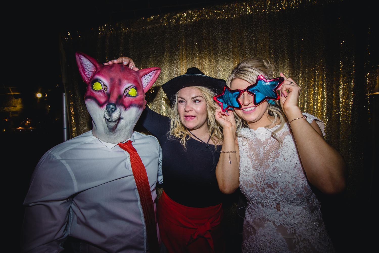 Kathryn_Clarke_Mcleod_Wedding_Photography_Devon-73.jpg
