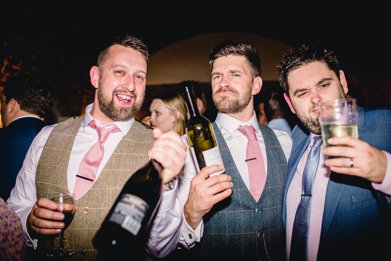 Kathryn_Clarke_Mcleod_Wedding_Photography_Devon-74.jpg