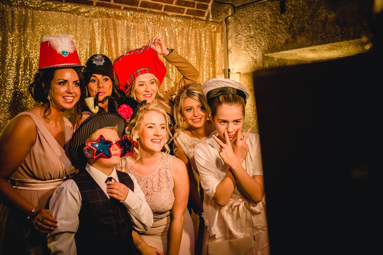 Kathryn_Clarke_Mcleod_Wedding_Photography_Devon-75.jpg