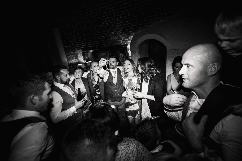 Kathryn_Clarke_Mcleod_Wedding_Photography_Devon-80.jpg