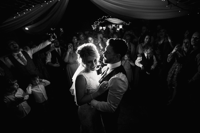 Kathryn_Clarke_Mcleod_Wedding_Photography_Devon-92.jpg
