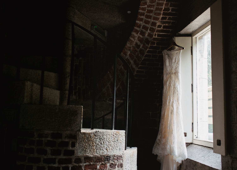 Kathryn_Clarke_Mcleod_Wedding_Photography_Devon.jpg