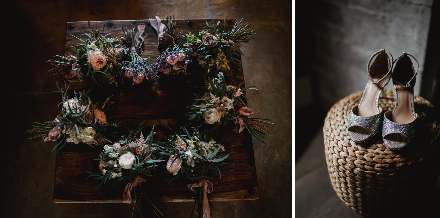Kathryn_Clarke_Mcleod_Wedding_Photography_Devon_Detail.jpg