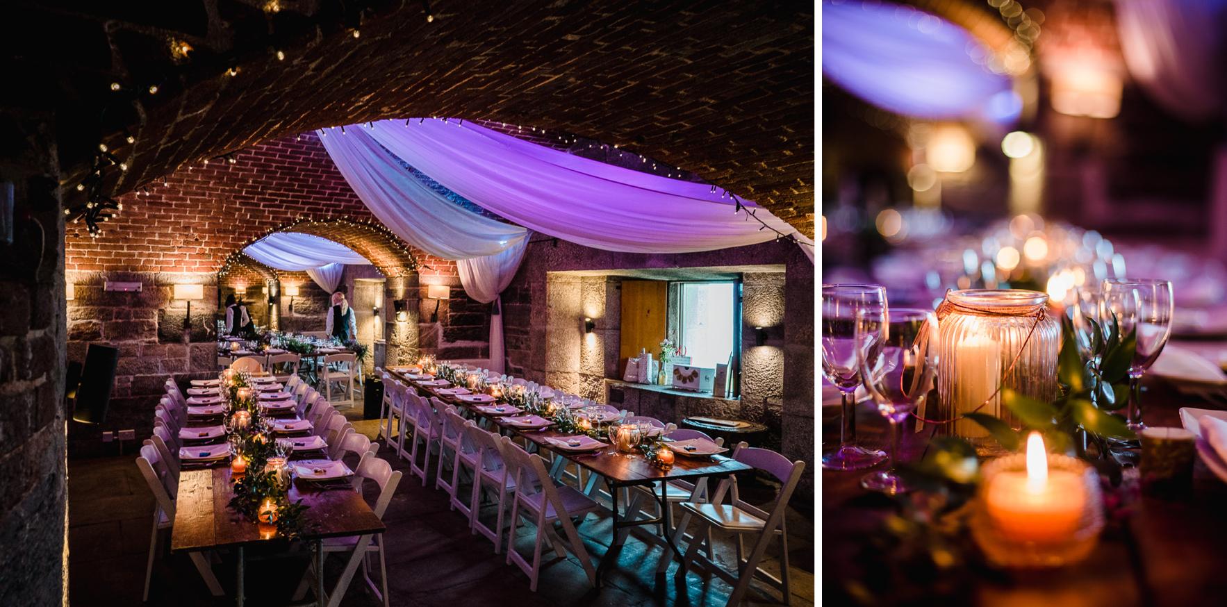 Kathryn_Clarke_Mcleod_Wedding_Photography_Devon_Detail2.jpg