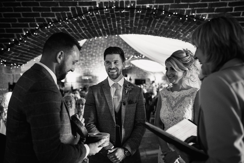 Kathryn_Clarke_Mcleod_Wedding_Photography_Devon-103.jpg