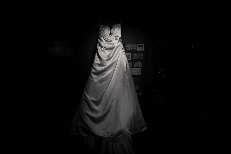 Kathryn_Clarke_Mcleod_Wedding_Photography_IndySam-6.jpg