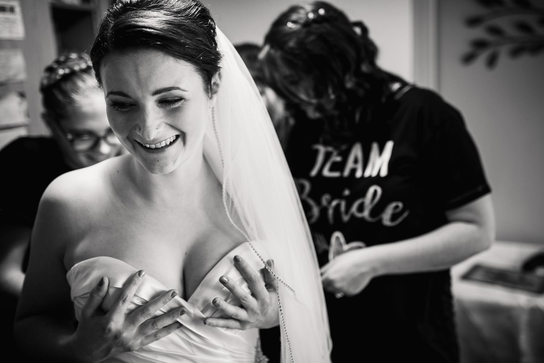 Kathryn_Clarke_Mcleod_Wedding_Photography_IndySam-8.jpg