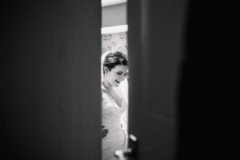 Kathryn_Clarke_Mcleod_Wedding_Photography_IndySam-10.jpg