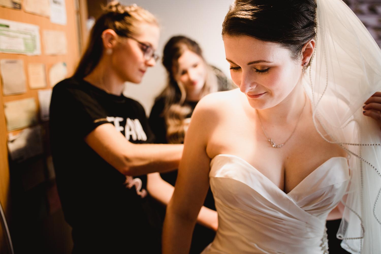 Kathryn_Clarke_Mcleod_Wedding_Photography_IndySam-9.jpg