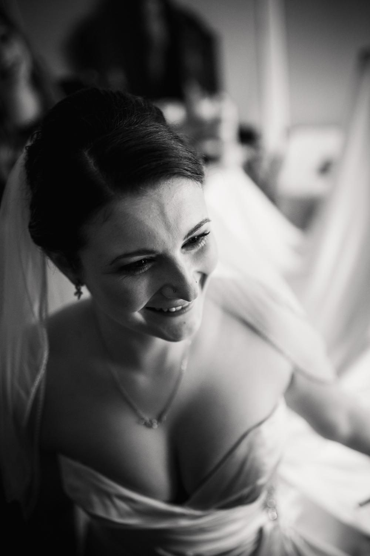 Kathryn_Clarke_Mcleod_Wedding_Photography_IndySam-11.jpg