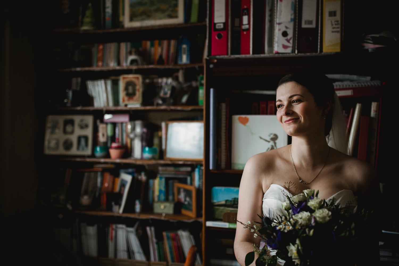 Kathryn_Clarke_Mcleod_Wedding_Photography_IndySam-12.jpg