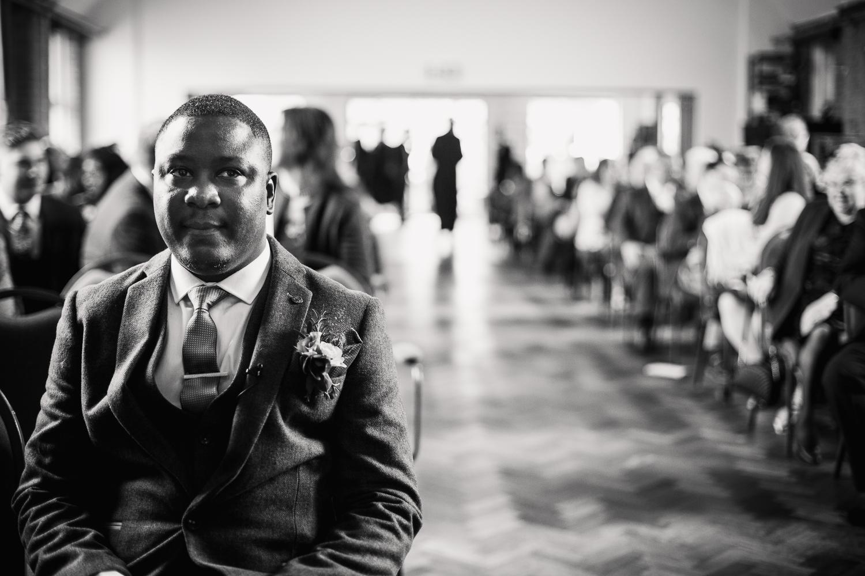 Kathryn_Clarke_Mcleod_Wedding_Photography_IndySam-13.jpg