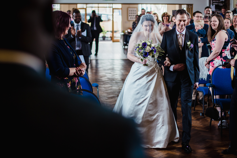Kathryn_Clarke_Mcleod_Wedding_Photography_IndySam-14.jpg