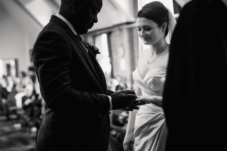 Kathryn_Clarke_Mcleod_Wedding_Photography_IndySam-16.jpg