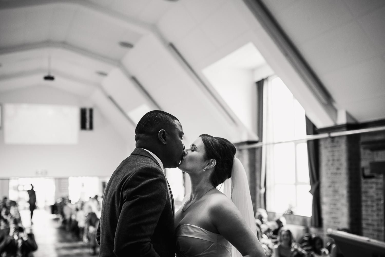 Kathryn_Clarke_Mcleod_Wedding_Photography_IndySam-18.jpg