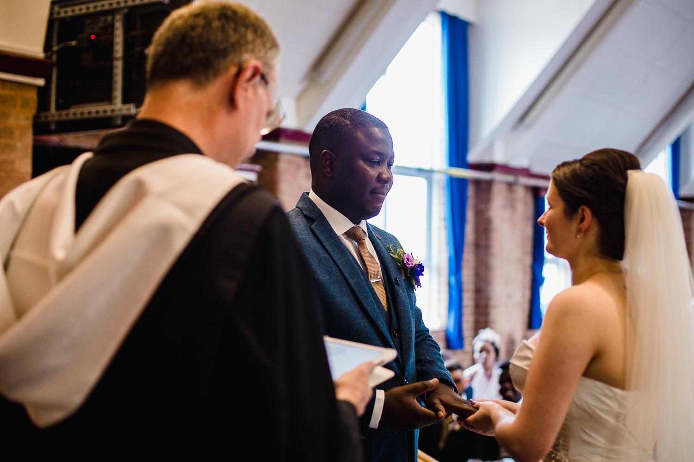 Kathryn_Clarke_Mcleod_Wedding_Photography_IndySam-17.jpg