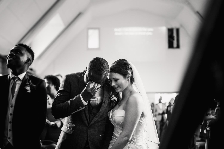 Kathryn_Clarke_Mcleod_Wedding_Photography_IndySam-19.jpg