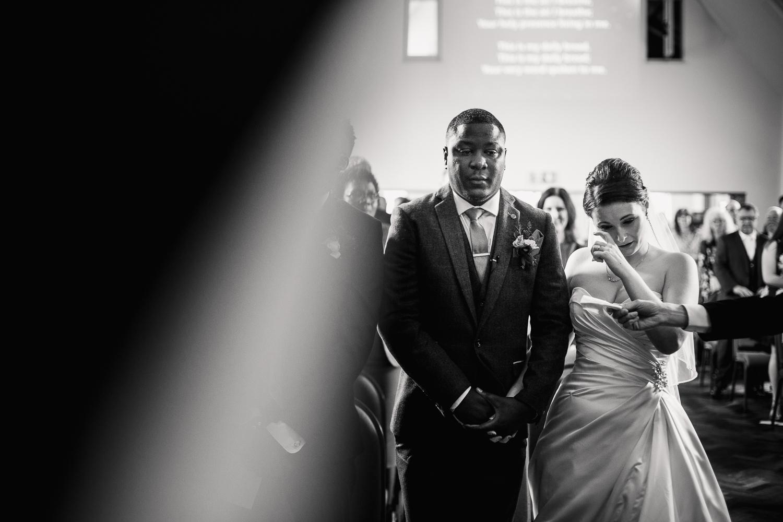Kathryn_Clarke_Mcleod_Wedding_Photography_IndySam-20.jpg