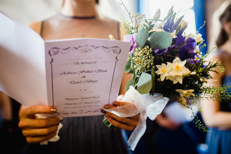 Kathryn_Clarke_Mcleod_Wedding_Photography_IndySam-21.jpg