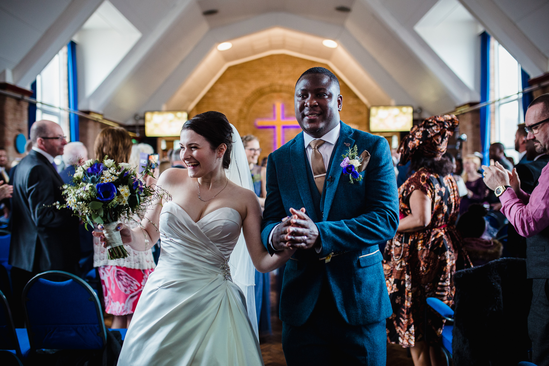 Kathryn_Clarke_Mcleod_Wedding_Photography_IndySam-28.jpg
