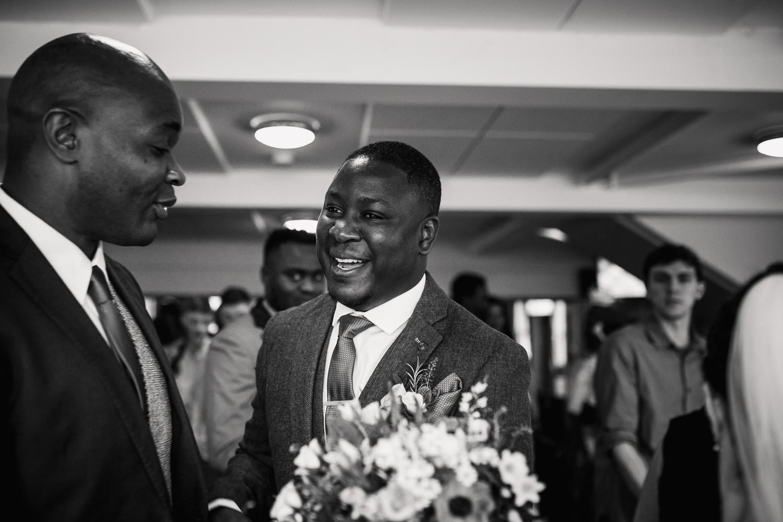 Kathryn_Clarke_Mcleod_Wedding_Photography_IndySam-30.jpg