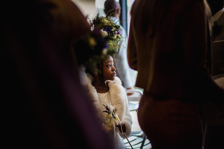 Kathryn_Clarke_Mcleod_Wedding_Photography_IndySam-31.jpg