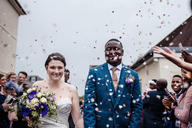 Kathryn_Clarke_Mcleod_Wedding_Photography_IndySam-33.jpg
