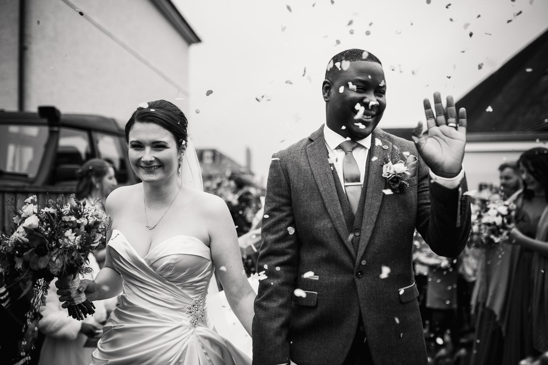 Kathryn_Clarke_Mcleod_Wedding_Photography_IndySam-34.jpg