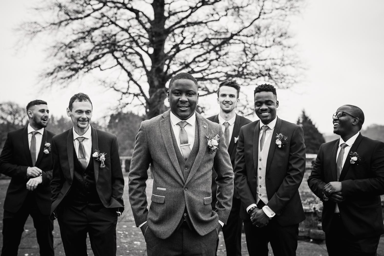 Kathryn_Clarke_Mcleod_Wedding_Photography_IndySam-35.jpg