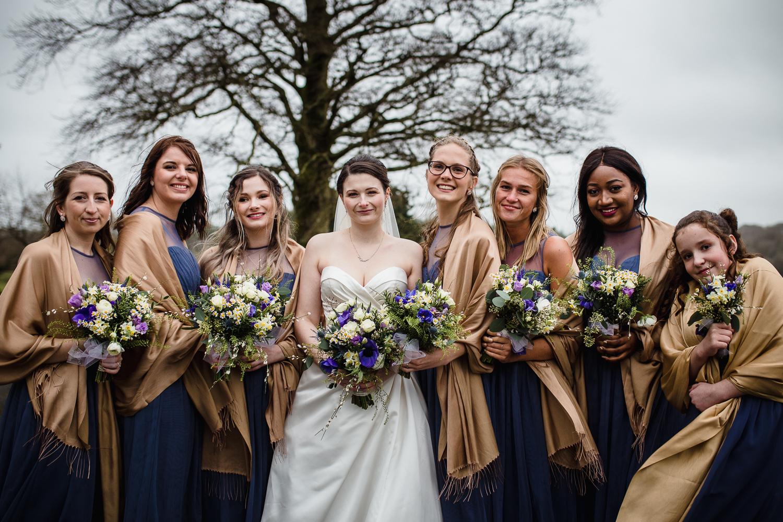 Kathryn_Clarke_Mcleod_Wedding_Photography_IndySam-36.jpg